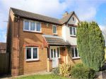 Thumbnail for sale in Storrington Road, Waterlooville