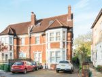 Thumbnail for sale in Court Road, Shirley, Southampton