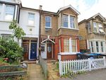 Thumbnail to rent in Auckland Road, Kingston Upon Thames