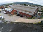 Thumbnail to rent in The Fitting Shop, Rosemount Estate, Ainley Bottom, Elland