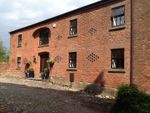 Thumbnail to rent in Lymetree Court, Cronton, Widnes