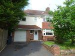 Thumbnail to rent in Yew Croft Avenue, Harborne, Birmingham