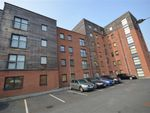 Thumbnail to rent in Cavendish House, Didsbury, Manchester, Greater Manchester