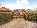 Thumbnail for sale in The Causeway, Hickling, Norwich