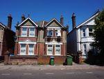Thumbnail to rent in Wilton Avenue, Southampton