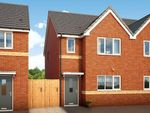 """Thumbnail to rent in """"The Hetton At Limehurst Village Phase 2"""" at Rowan Tree Road, Oldham"""