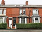 Thumbnail for sale in Coniston Road, Barrow-In-Furness
