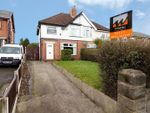 Thumbnail to rent in Coalpool Lane, Walsall