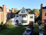 Thumbnail for sale in Home Park Road, Wimbledon