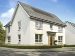 """Thumbnail to rent in """"Brechin"""" at Malletsheugh Road, Newton Mearns, Glasgow"""