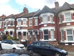 Thumbnail for sale in Rathcoole Avenue, Crouch End