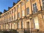 Thumbnail to rent in Camden Crescent, Bath, Somerset