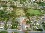 Thumbnail for sale in Land At R/O High Street, Beckingham, Doncaster, South Yorkshire