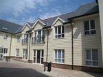 Thumbnail to rent in London Road, Bognor Regis