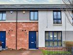 Thumbnail to rent in Fauldhouse Way, Oatlands, Glasgow
