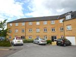 Thumbnail to rent in Broadlands View, Pudsey, West Yorkshire