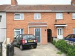 Thumbnail to rent in Danbury Walk, Southmead, Bristol