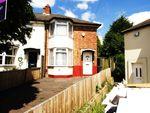 Thumbnail for sale in Repton Road, Bordesley Green, Birmingham