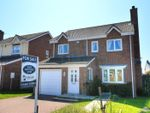 Thumbnail for sale in Longbeach Drive, Beadnell, Chathill