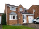 Thumbnail for sale in Monks Way, Shireoaks, Worksop, Nottinghamshire