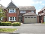 Thumbnail for sale in Jubilee Way, Countesthorpe, Leicester