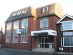 Thumbnail to rent in Lea House, 5 Middlewich Road, Sandbach, Cheshire