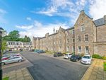 Thumbnail for sale in 8 Rosslyn House, Glasgow Road, Perth