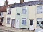 Thumbnail to rent in St. Margarets Road, Lowestoft