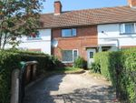 Thumbnail to rent in Audley Drive, Beeston, Nottingham