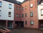 Thumbnail to rent in Mulberry Close, Norwich