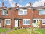 Thumbnail to rent in Wetheral Drive, Chatham