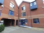 Thumbnail to rent in Eclipse Office Park, Staple Hill, Staple Hill