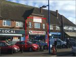 Thumbnail for sale in Somerford Road, Northfield, Birmingham