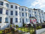 Thumbnail for sale in Central Parade, Herne Bay