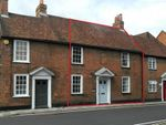 Thumbnail to rent in 2 Chapel Street, Chichester, West Sussex