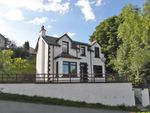 Thumbnail for sale in Glenmore Road, Oban