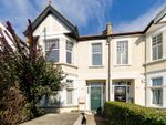 Thumbnail for sale in Upper Richmond Road West, East Sheen