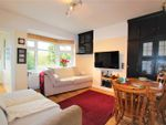 Thumbnail to rent in The Close, Barnhill Road, Wembley