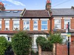 Thumbnail to rent in Spa Hill, London