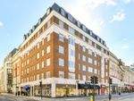 Thumbnail for sale in Buckingham Palace Road, St James's, London