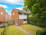 Thumbnail for sale in Rectory Close, Yate, Bristol