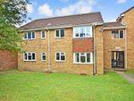 Thumbnail for sale in Gregory Close, Rainham, Gillingham, Kent