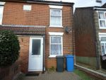 Thumbnail to rent in York Road, Ipswich, Suffolk