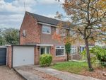 Thumbnail to rent in Pebworth Close, Redditch
