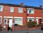 Thumbnail for sale in Hastings Road, Leyland
