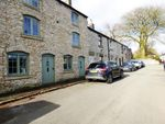 Thumbnail for sale in Sherwood Road, Tideswell, Derbyshire, High Peak