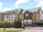 Thumbnail for sale in Douglas Bader Court, Howth Drive, Reading