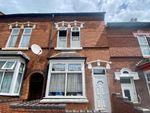 Thumbnail for sale in Boulton Road, Handsworth, Birmingham