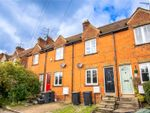 Thumbnail for sale in Sunnyside, Stansted