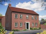 "Thumbnail to rent in ""The Montpellier"" at Main Street, Tingewick, Buckingham"